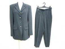 MCM(エムシーエム)のレディースパンツスーツ