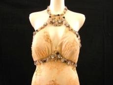 MacDuggal(マック ドゥガル)のドレス