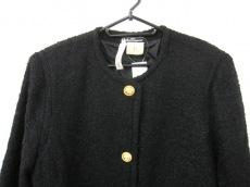 SalvatoreFerragamo(サルバトーレフェラガモ)のコート