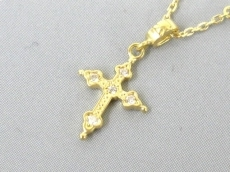 LoreeRodkin(ローリーロドキン)のネックレス