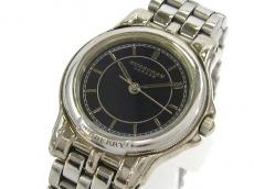 Burberry LONDON(バーバリーロンドン)の腕時計