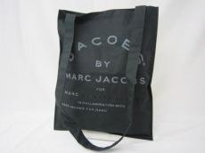 MARC BY MARC JACOBS(マークバイマークジェイコブス)のショルダーバッグ