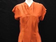 HUGOBOSS(ヒューゴボス)のドレス