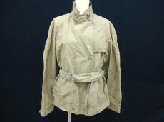 MARTINMARGIELA(マルタンマルジェラ)のジャケット