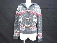 LoisCRAYON(ロイスクレヨン)のセーター