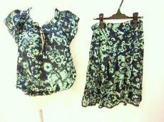 HYSTERICS(ヒステリックス)のスカートスーツ