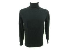 BEAMSF(ビームスエフ)のセーター