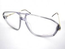 JAEGER(イエガー)のサングラス
