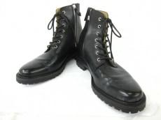 FOOTTHECOACHER(フットザコーチャー)のブーツ