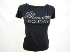 ANNA MOLINARI(アンナモリナーリ)のTシャツ