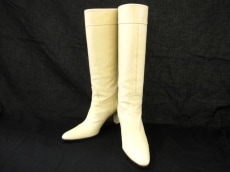 FRANCO FERRARO(フランコフェラーロ)のブーツ