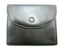 AIGNER(アイグナー)/3つ折り財布