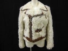 t.michiko(ティミチコ)のジャケット
