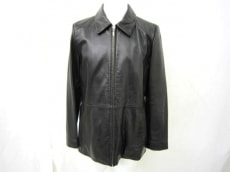 BROOKS(ブルックス)のジャケット