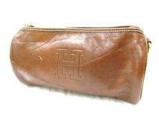 HIROFU(ヒロフ)のセカンドバッグ
