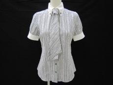 Burberry Blue Label(バーバリーブルーレーベル)のシャツ