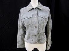 MARC JACOBS(マークジェイコブス)のジャケット