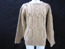 Metamorphose(メタモルフォーゼ)のセーター