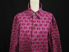 EMILIOPUCCI(エミリオプッチ)のシャツ