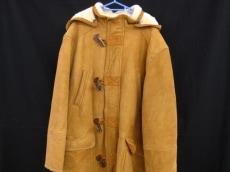 Timberland(ティンバーランド)のコート