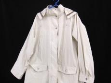 BURBERRYGOLF(バーバリーゴルフ)のコート