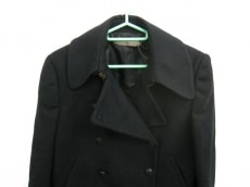 McQ(マックキュー)のコート