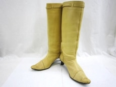 green label relaxing(グリーンレーベルリラクシング)のブーツ