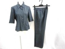 MISS CHLOE(クロエ)のレディースパンツスーツ
