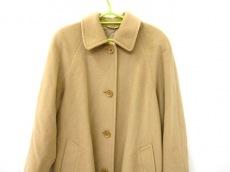 HERNO(ヘルノ)のコート