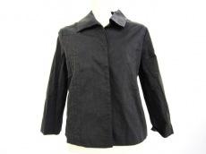 ANTEPRIMA(アンテプリマ)のシャツ