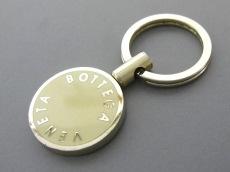 BOTTEGA VENETA(ボッテガヴェネタ)のキーホルダー(チャーム)