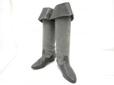 COSMICWONDER(コズミックワンダー)のブーツ