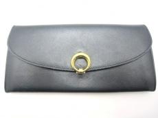 CHAUMET(ショーメ)の長財布