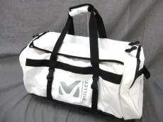 MILLET(ミレー)のボストンバッグ