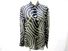Max Mara(マックスマーラ)のシャツ