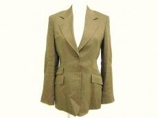 PaulSmithwomen(ポールスミスウィメン)のジャケット