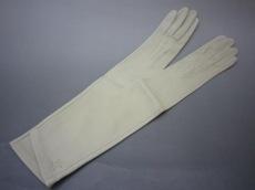 CELINE(セリーヌ)/手袋
