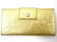 TREASURE TOPKAPI(トレジャートプカピ)の長財布