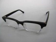 DiamondGeezer(ダイヤモンドギーザー)のサングラス
