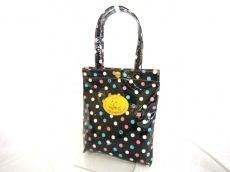 mimo(ミモ)のハンドバッグ