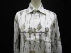 EMILIO PUCCI(エミリオプッチ)のシャツブラウス