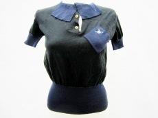 VivienneWestwoodGOLDLABEL(ヴィヴィアンウエストウッドゴールドレーベル)のポロシャツ