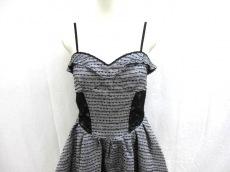 JILLSTUART(ジルスチュアート)のドレス