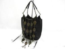 agnesb(アニエスベー)のハンドバッグ