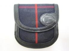 Burberry's(バーバリーズ)のWホック財布
