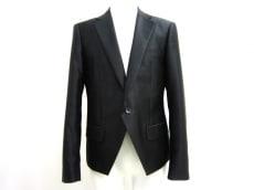 Dior HOMME(ディオールオム)のジャケット