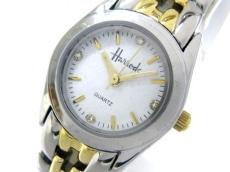 HARRODS(ハロッズ)の腕時計