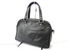 JACQUESLECORRE(ジャックルコー)のハンドバッグ