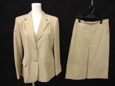 MaxMaraWEEKEND(マックスマーラウィークエンド)のスカートスーツ