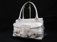 sergiorossi(セルジオロッシ)のハンドバッグ